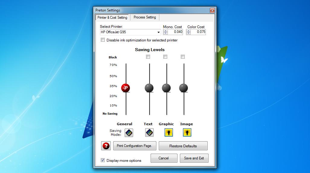 pretonsaver download