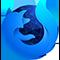 Firefox Aurora 49.0a2