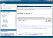 Microsoft Script Explorer for Windows PowerShell 1.1.2.15