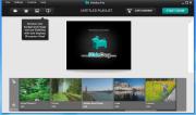 SlideDog 1.5.9