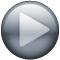 Winyl 3.0.3 Portable